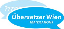 Übersetzer Wien